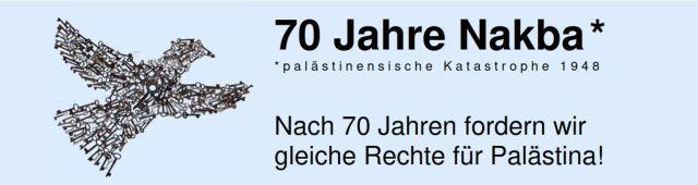 70Jahre_Logo